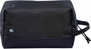 TR-2 Sequoia Toiletry Bag