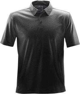 TXR-1 Mens Mirage Polo-