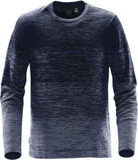 VCN-1 Mens Avalanche Sweater-