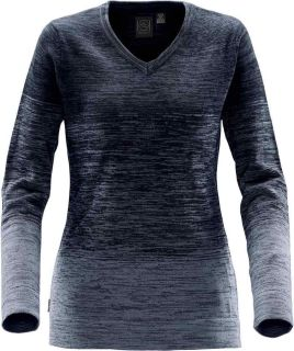 VCN-1W Womens Avalanche Sweater-