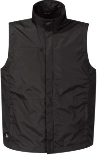 VR-1 Mens Micro Light Vest-
