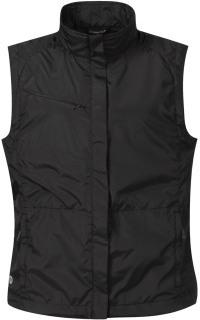 VR-1W Womens Micro Light Vest-