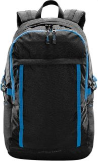 VTS-1 Sequoia Day Pack