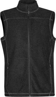 VX-4 Mens Reactor Fleece Vest-