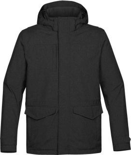 WXJ-1 Mens Waterford Jacket-