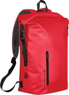 WXP-2 Cascade Waterproof Backpack (20L)-