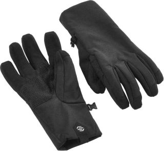 XBG-1 Matrix Softshell Gloves-