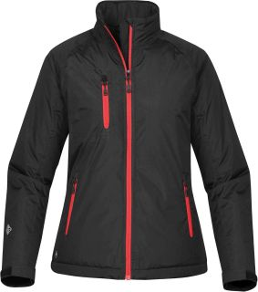 XBT-1W Womens Bolt Thermal Shell-