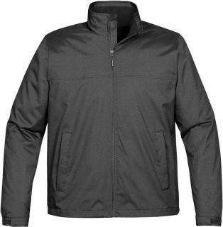 XF-3 Mens Talus Insulated Shell-