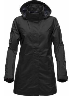 XNJ-1W Womens Mission Technical Shell-