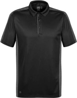 XPX-1 Mens Bolt Polo-