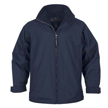 XRT-2W Womens Nordic Thermal Shell-