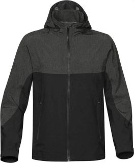 ZZJ-1 Mens Stingray Jacket-