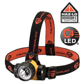 3aa Haz-Lo Headlamp-Streamlight