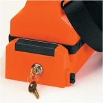Locking Device (Keyed Differently For Litebox Series)-