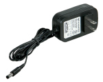 Waypoint (Rechargeable) 120v Ac Cord-Streamlight