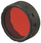 "Waypoint (Rechargeable) Filter "" Red-Streamlight"
