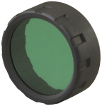 "Waypoint (Rechargeable) Filter "" Green-Streamlight"