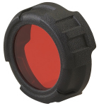 "Waypoint (Alkaline) Filter "" Red-Streamlight"