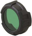 "Waypoint (Alkaline) Filter "" Green-Streamlight"