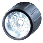 4aa Led Lamp Module-Streamlight