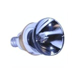 2aa Xenon Lamp Assembly-