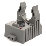 Charger Holder (Strion Series)-
