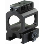 Rail Mount (Strion Series)-