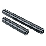 Battery Stick For Rechargeable Flashlights-