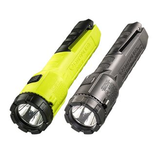 Dualie 3aa Flashlight w/B-