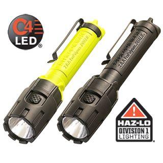 Dualie 2aa Flashlight-