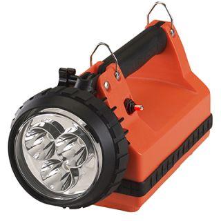 E-Spot Firebox Led Rechargeable Latern-