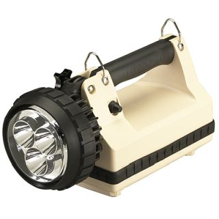 E-Spot Litebox Rechareable Led Latern-Streamlight