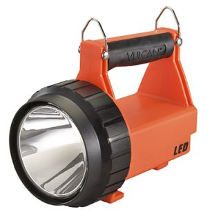 Fire Vulcan Led Rechargeable Lantern-