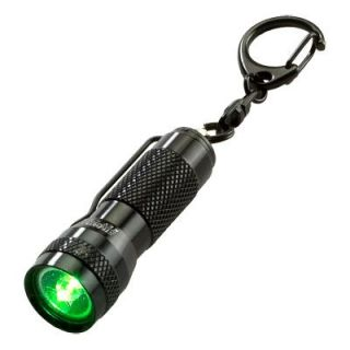 Key-Mate Flashlight-Streamlight