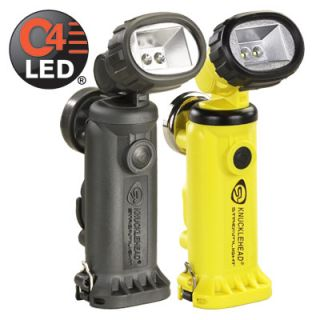 Knucklehead Work Flashlight-Streamlight