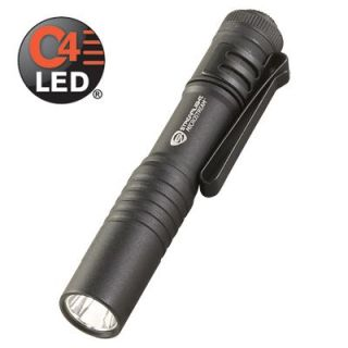 Microstream Pen Light-Streamlight