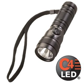 Multi Ops Flashlight-