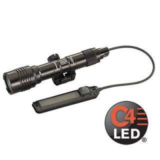Protac Rail Mount 2 Long Gun Light-Streamlight