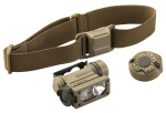 Sidewinder Compact Ii Multi-Battery Multi-Source Hands-Free Flashlight-Streamlight