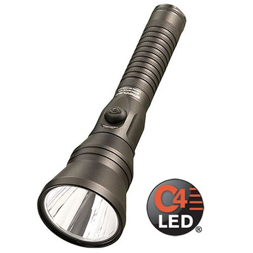 Strion Ds Hpl Rechargeable Flashlight-Streamlight