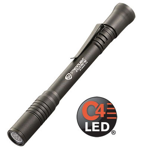 Stylus Pro 360 Penlight-