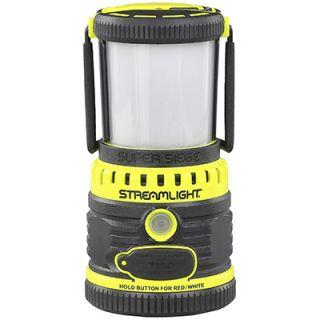 Super Siege Lantern-Streamlight
