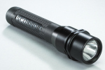 """Supertac """" With Lithium Batteries-Streamlight"""