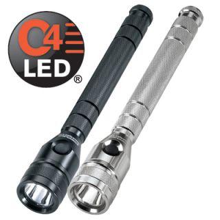 Task-Light 3aa Flashlight-Streamlight