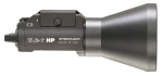Tlr-1 Hp Series Long-Range Rail Mounted Tactical Light-Streamlight