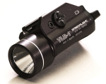Tlr-1 Series Rail Mounted Flashlight-Streamlight