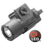 Tlr-3 Compact Rail Mounted Tactical Light-Streamlight