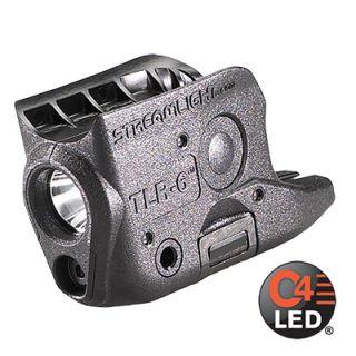 Tlr-6®For Non-Rail 1911 Handguns Weapons Light-