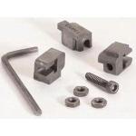 Key Kit (Tlr Series)-